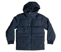 Arctic 3 - Jacke für Jungs - Blau