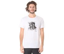 Walross - T-Shirt für Herren - Weiß