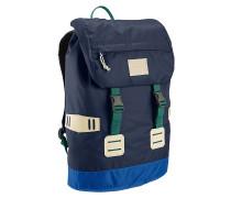 Tinder - Rucksack für Damen - Blau