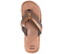 Seaway - Sandalen für Herren - Braun