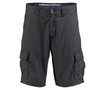 Complex - Cargo Shorts für Herren - Grau