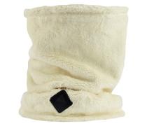 Cora - Neckwarmer für Damen - Weiß