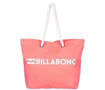 Essential - Tasche für Damen - Rot