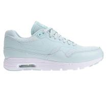 Air Max 1 Ultra Essentials - Sneaker für Damen - Grün