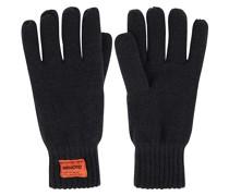 Balder Handschuhe