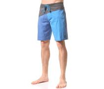 Cool Bro 19 - Boardshorts für Herren - Blau