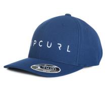 Hybrid - Cap für Herren - Blau