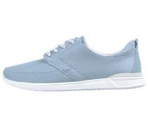 Rover Low - Sneaker - Grün