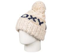 Tonic - Mütze für Damen - Beige