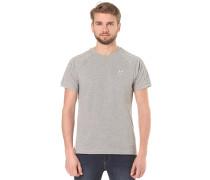 Clfn Triple - T-Shirt für Herren - Grau