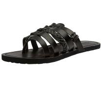 Kali - Sandalen für Damen - Schwarz