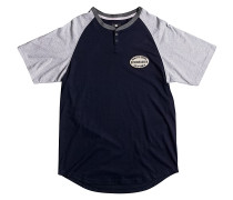 Toyone - T-Shirt für Herren - Blau