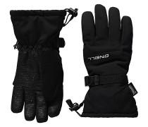 Escape - Handschuhe für Herren - Schwarz