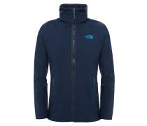Brownwood Triclimate - Funktionsjacke für Herren - Blau