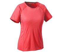 Cap LW - T-Shirt für Damen - Pink
