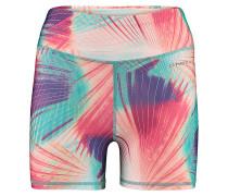 Active - Shorts für Damen - Pink