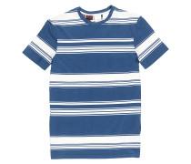 Hoover - T-Shirt für Herren - Blau