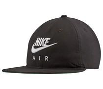 Pro Air Strapback Cap