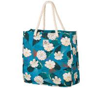 Surfside 28L - Tasche für Damen - Blau