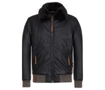Taschenmasturbator II - Jacke für Herren - Schwarz