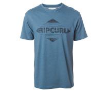 Big Mama Diamond - T-Shirt für Herren - Blau
