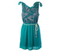 Tubul - Kleid für Damen - Blau
