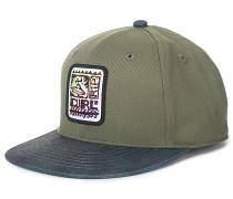 Badgy - Cap für Jungs - Blau