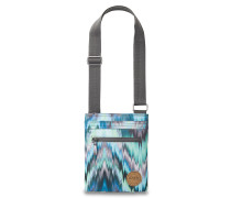 Jive - Handtasche für Damen - Blau