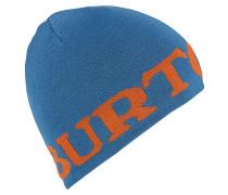 Billboard - Mütze für Jungs - Blau