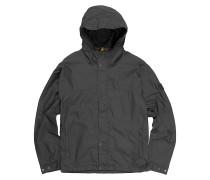 Raury - Jacke für Herren - Grau