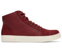 Melbourne - Sneaker für Damen - Rot