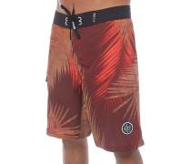 Palm - Boardshorts für Herren - Mehrfarbig