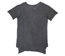 GuiltyT-Shirt Grau