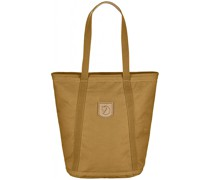 Totepack No.4 Tall 19L Tasche