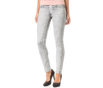 SS 459789 - Jeans für Damen - Grau