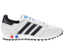 LA Trainer OG - Sneaker für Herren - Grau