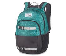 Point Wet/Dry 29L - Rucksack für Herren - Grün