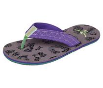 Kite - Sandalen für Herren - Lila