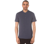Jersey - T-Shirt für Herren - Blau