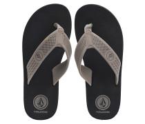 Daycation - Sandalen für Herren - Beige
