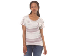 Harbour - T-Shirt für Damen - Grau