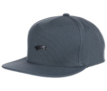Park - Cap für Herren - Grau