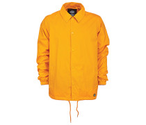Torrance - Funktionsjacke für Herren - Orange