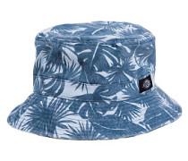 Lockeford - Mütze für Herren - Blau