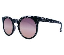 Kosha - Sonnenbrille für Damen - Schwarz