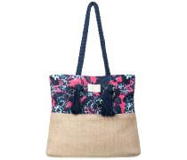 Gimini - Tasche für Damen - Beige
