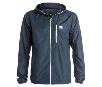 Dagup - Jacke für Herren - Blau