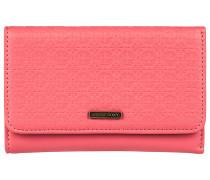Juno - Geldbeutel für Damen - Pink