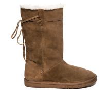 Winter Park - Stiefel für Damen - Braun