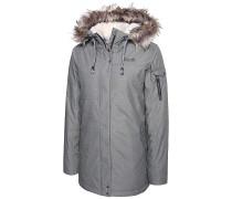 Mount Safara - Jacke für Damen - Grün
